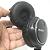Fone De Ouvido Kimaster K1 - Headphone Bluetooth Com 1 Ano De Garantia - Imagem 7