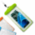 Capa para Celular Á Prova d´água Kimaster CP270 - Imagem 3