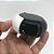 Fone De Ouvido Com Embalagem Caracol Kimaster FO15 - Imagem 3