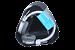 Headphone K3 Kimaster - Fone de Ouvido Colorido Bluetooth - Imagem 1