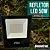 Refletor Led 50w IP65, 3000K Bivolt Philips PILA - Imagem 1
