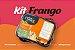KIT FRANGO - 10un. - Imagem 1