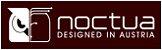 Pasta Térmica Noctua NT-H1 3.5g + Cleaner + Torx T8 + Escova - Imagem 6