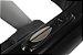 ESTEIRA PROFISSIONAL ALUMINIO 800EX 18 KM/H  - Imagem 3