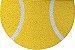 Capacho de Tênis - Imagem 1