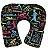 Almofadas de pescoço Triathlon - Imagem 1