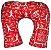 Almofadas de pescoço Triathlon - Imagem 3