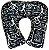 Almofadas de pescoço Triathlon - Imagem 2
