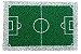 Capacho de Futebol - Imagem 1