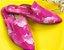 Mule Tie Dye   - Imagem 2