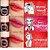 Corzinha Lip Tint Vegano Dalla Makeup - Imagem 2