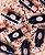 Bruna tavares Skin - Base Líquida 40ml  - Imagem 1