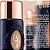 Bruna tavares Skin - Base Líquida 40ml  - Imagem 3