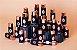 Bruna tavares Skin - Base Líquida 40ml  - Imagem 2