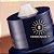 Bruna tavares Skin - Base Líquida 40ml  - Imagem 8