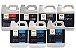 Kit - Remo Nutrients Linha Completa - Imagem 1