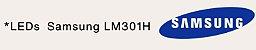 Painel Led Quantum Board 120W Samsung + Deep RED 660nm - Imagem 2