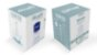 Alcafil Combo Clean Eco - Água Alcalina e Ionizada + Magnésio 3 - Imagem 2