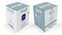 Alcafil Kit Combo Clean Eco 4 - Água Alcalina e Ionizada + Magnésio - Imagem 5