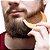 Pente de Madeira Pequeno  - Imagem 3