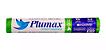 Lençol de Papel Hospitalar Eco Branco 60cm x 50mt Plumax - Imagem 1