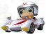 POP Funko - Speed Racer with mach 5 #75 - Imagem 3