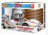 POP Funko - Speed Racer with mach 5 #75 - Imagem 1