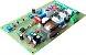 Placa Eletrônica para Controle de Varimot de até 100Cv - Imagem 1