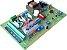 Placa Eletrônica para Controle de Varimot de até 100Cv - Imagem 2
