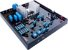 AVR Regulador de Tensão para Geradores Brushless SRT10S - Imagem 4
