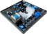 AVR Regulador de Tensão para Geradores Brushless SRT10D - Imagem 2