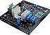 AVR Regulador de Tensão para Geradores Brushless SRT10D - Imagem 4
