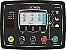 Sincronizador avançado de controlador de grupo de geradores D-700 - Imagem 1