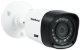 Câmera Bullet Intelbras, VM 1120 IR G4 - Imagem 1