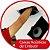 Instalação de Caixas Acústicas de Embutir - Imagem 1