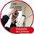 Instalação e Configuração de Sistema de Câmeras - Imagem 1