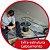 Instalação, Configuração e Treinamento do Kit Upgrade WiFI - Imagem 1
