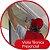 Suporte Técnico Presencial - Automação, Sonorização, WiFi e Segurança - Imagem 1