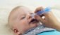 Aspirador Nasal NoseFrida - Babydeas - Imagem 4
