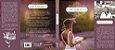 Livro Aromaterapia para Mulheres de Daniele Festy - Editora Laszlo - Imagem 2