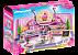 Playmobil City Life Loja de Cupcake - Sunny - Imagem 1