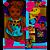 Boneca Baby ALive Hora de Comer Negra - Hasbro - Imagem 3