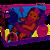 Boneca Baby Ninos - Cotiplás - Imagem 2