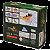 Dinossauro Dino Paint com tinta e pincel - Zoop Toys - Imagem 3