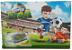Jogo de Futebol Super Liga Polibrinq - 506 - Imagem 1