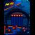 Kit Nerf Strike Elite Óculos Vision Gear + 5 Dardos - Hasbro - Imagem 2