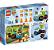 Lego Toy Story Woody e RC - 69 Peças - Imagem 4