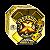 Treasure X - Escava Prêmio -  Moose - Imagem 3