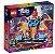 LEGO Trolls World Tour Concerto Vulcão Rock City - Imagem 1