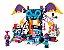 LEGO Trolls World Tour Concerto Vulcão Rock City - Imagem 4